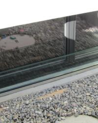 Hochwasserschutz Fenster