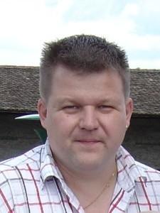 Patrick Epple